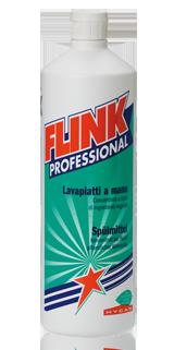 FLINK PROFESSIONAL